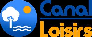 Canal-Loisirs