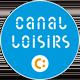 Canal Loisirs logo
